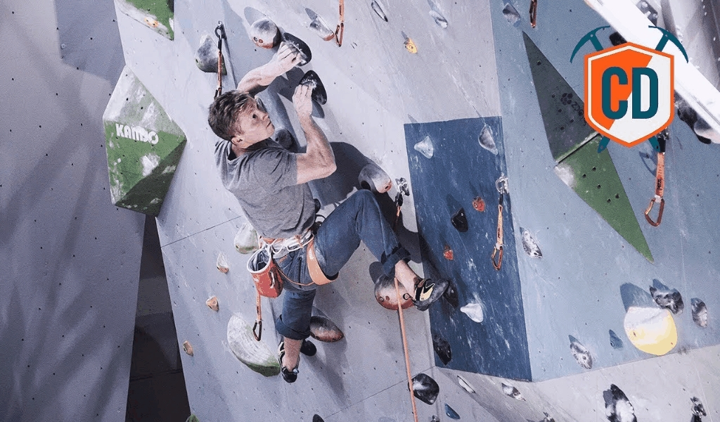 Successful Strategies For Free Climbing Championship That One May Use Starting Today