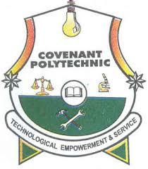 Covenant Polytechnic