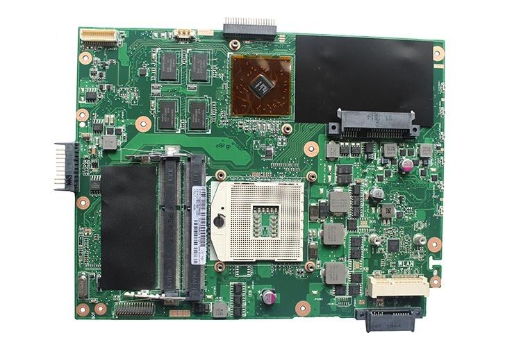 i.ibb.co/PMtX9DN/Placa-M-e-para-Notebook-Asus-K52-JR-2-3-A-PM-4.jpg