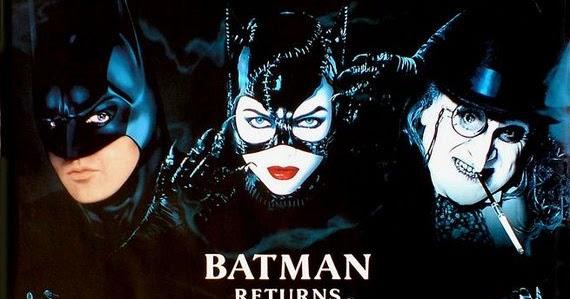 Batman se întoarce online subtitrat