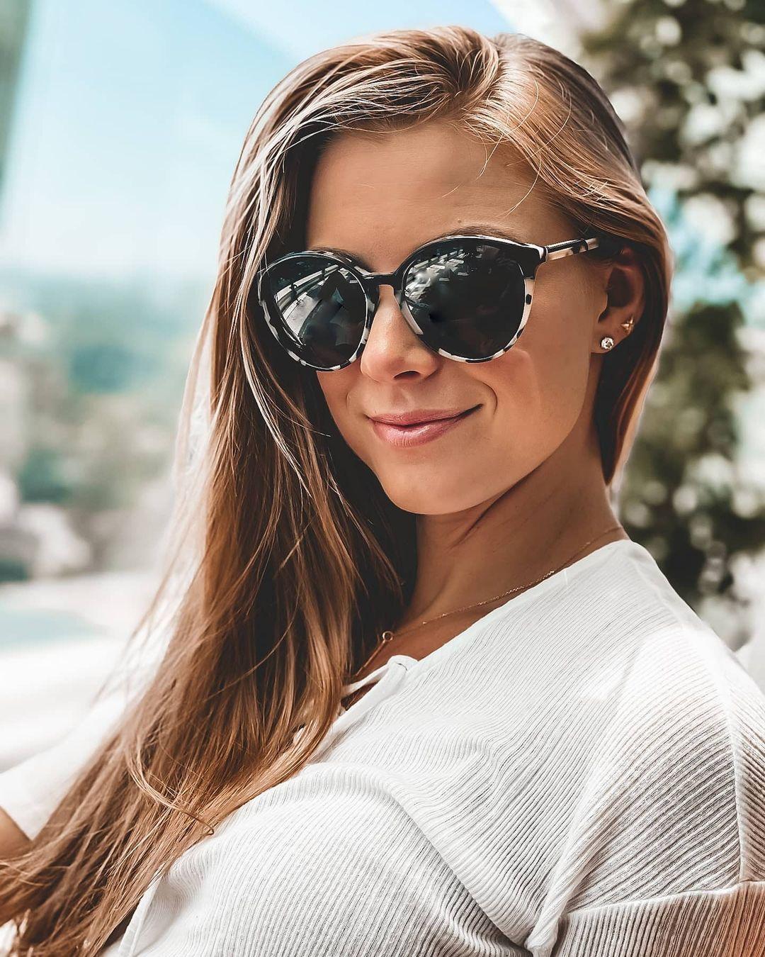 Nikki-Leigh-3