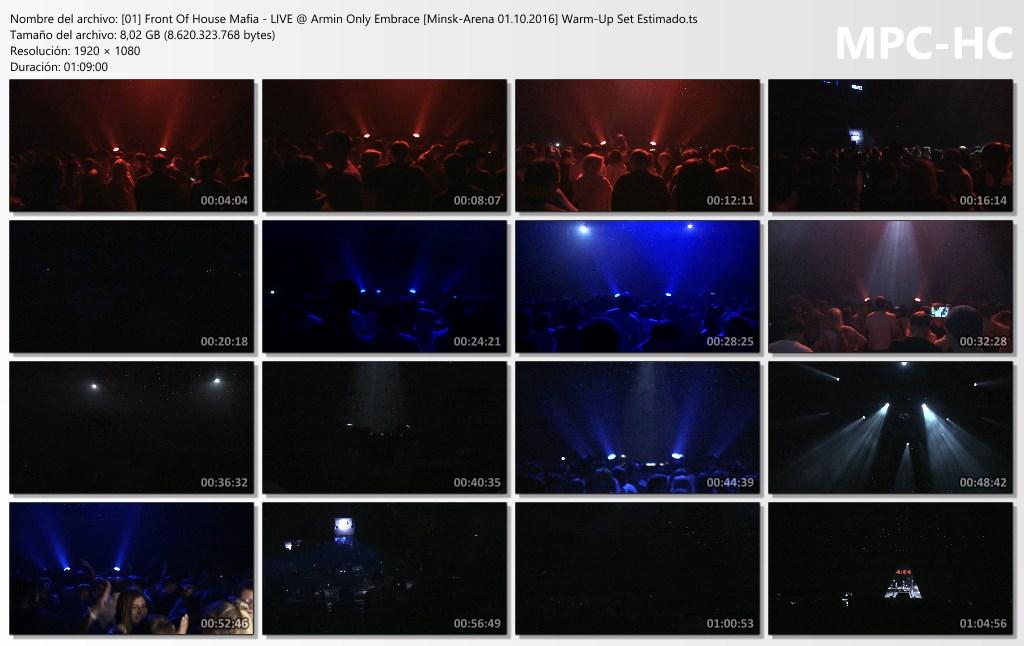 01-Front-Of-House-Mafia-LIVE-Armin-Only-Embrace-Minsk-Arena-01-10-2016-Warm-Up-Set-Estimado-ts-thumb.jpg