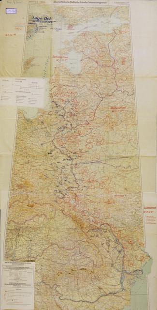 June23-1941-2