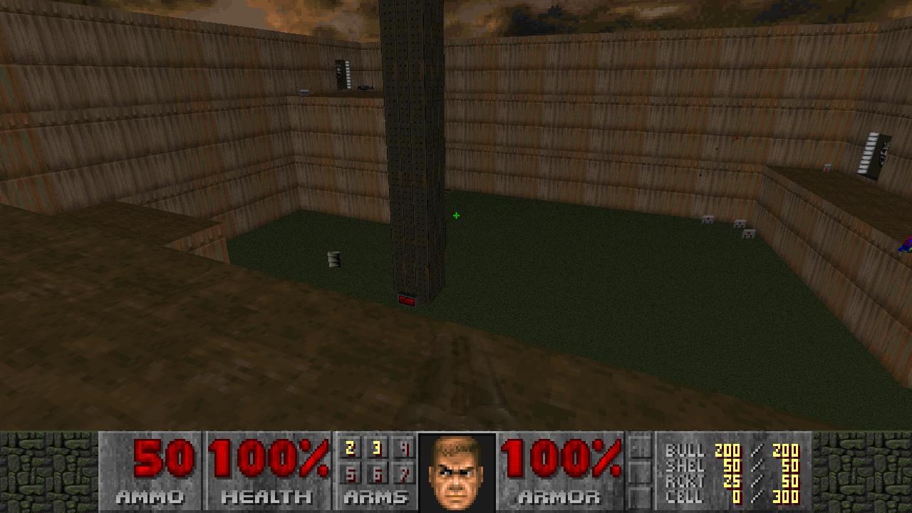 Screenshot-Doom-20210422-163658.png