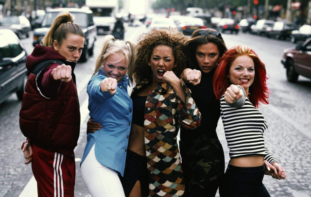 spice-girls-reunion-update-leaked-1920x1219