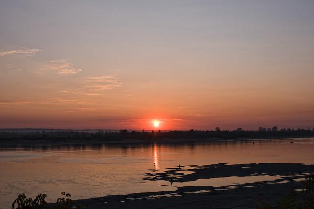 sunset end plain.jpg