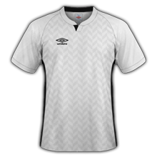https://i.ibb.co/PNCBwjB/Umbro-711.png
