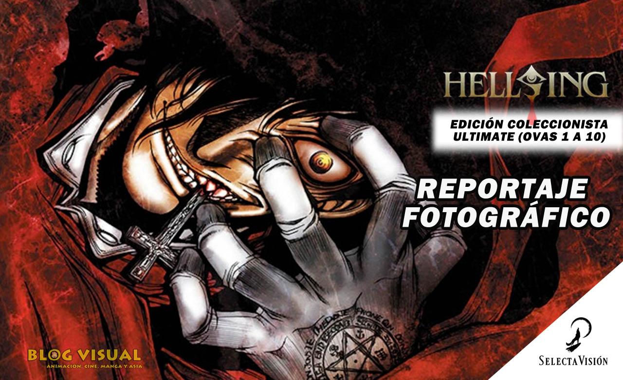REPORTAJE-FOTOGRAFICO-2hellsing-ultimate.jpg