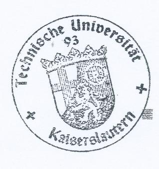 Stempel-Uni.png