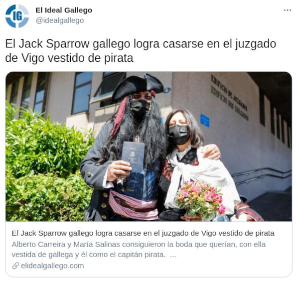 NOTICIAS QUE NO SON DEL MUNDO TODAY PERO CASI - Página 5 Jpgrx1