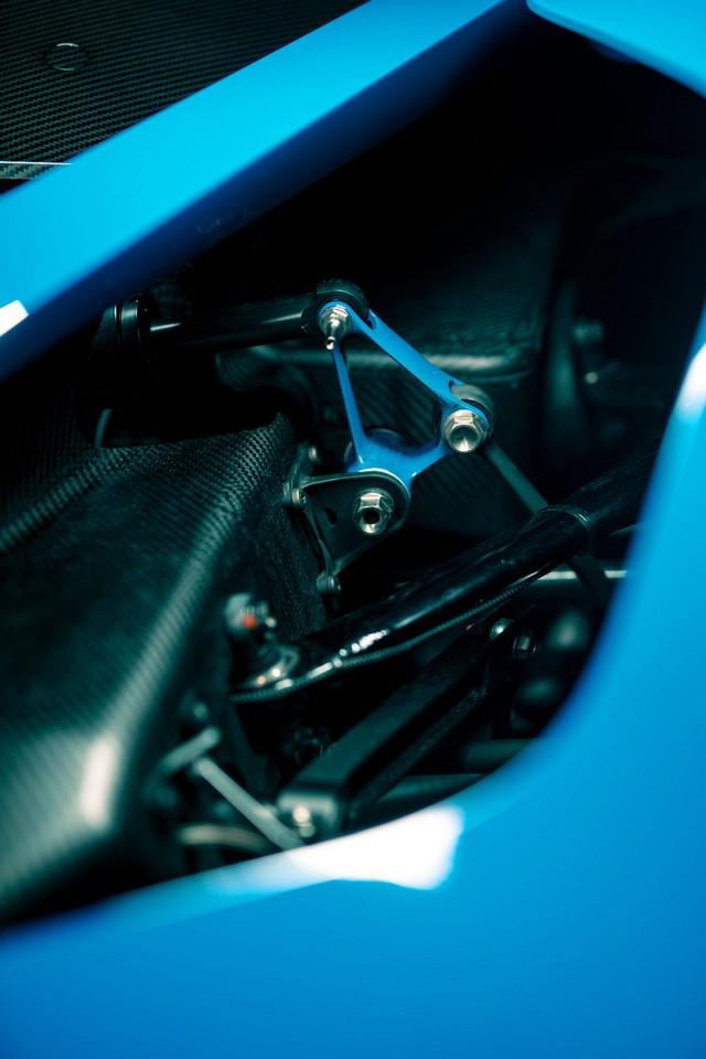 Édition de photos de Bugatti – Le Bolide de Bugatti est bien vrai Bugatti-snap-9