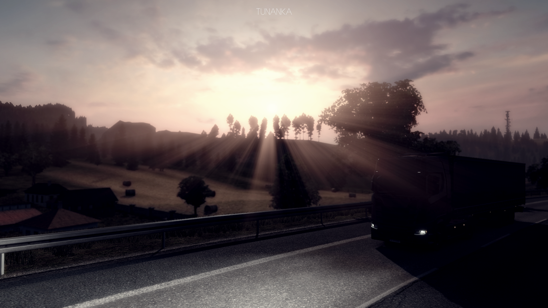 ets2-20190227-195652-00.png