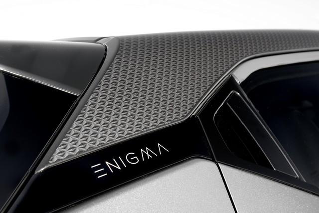 Nissan JUKE Enigma : Série Limitée Avec Compatibilité Amazon Alexa JUKE-Enigma-07-JPG-source