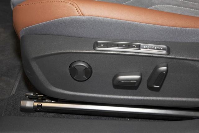 2020 - [Volkswagen] ID.4 - Page 10 299-C6-E4-E-026-C-46-EB-96-BC-245-C1-E4-DF6-FE
