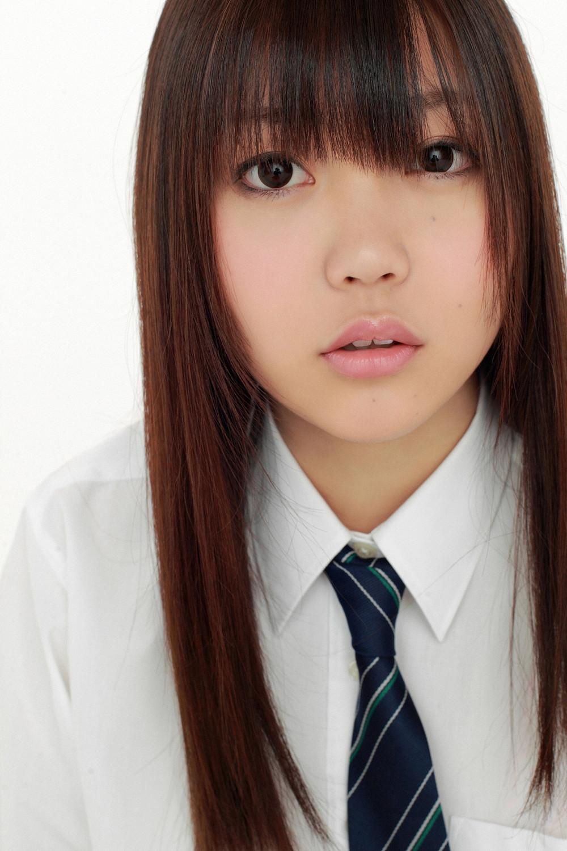 [YS Web] Vol.488 Sayaka Kanade 奏さやか アヒルロ.Eカップ女子大生入學!208