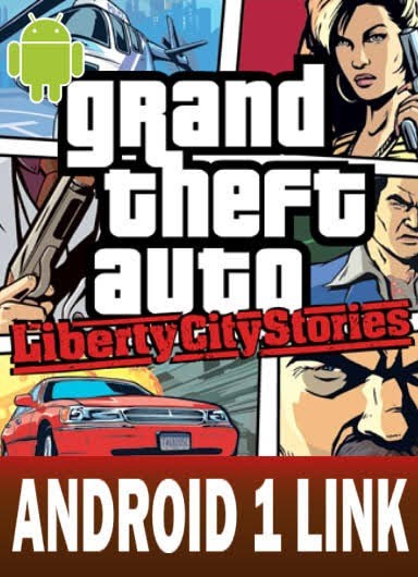 GTA-liberty-city-sotries