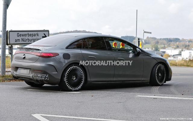 2021 - [Mercedes-Benz] EQE - Page 5 5-E74-F67-F-5904-4-EBA-99-C5-DE52-D1863-AE2