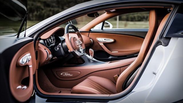 Bugatti Chiron Super Sport – la quintessence du luxe et de la vitesse  03-13-bugatti-chiron-super-sport-molsheim-interior1