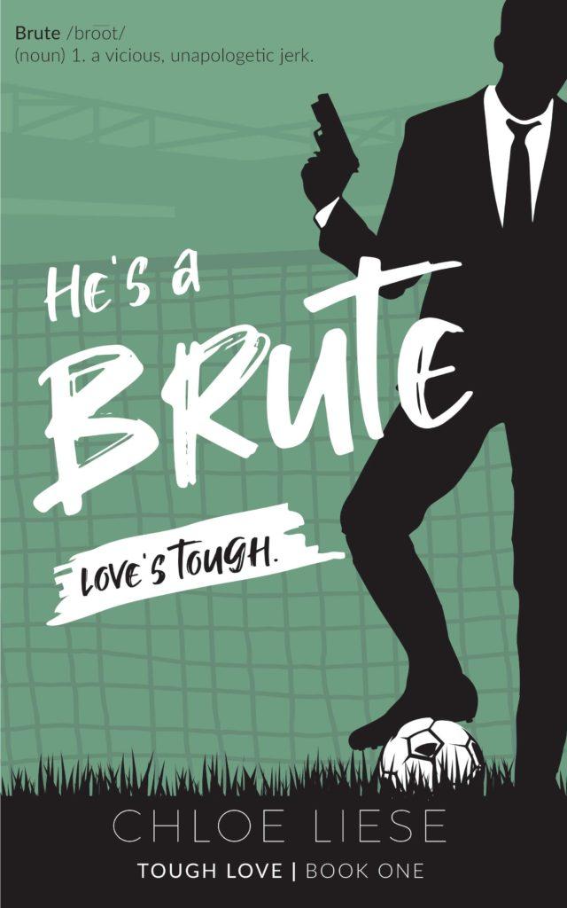 Hes-a-Brute-by-Chloe-Liese-640x1024