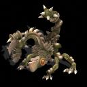 Axnartor [Reto contra Schmieden] Axnartor-1