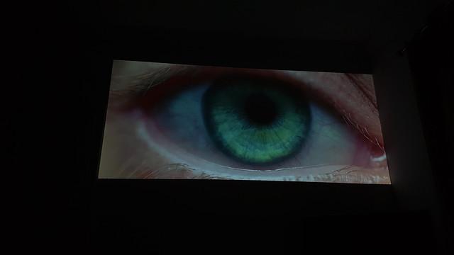 Projector] - Topico Oficial - XGIMI Z6 Polar - | ZWAME Fórum