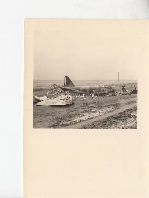 Foto-Flugzeug-Abschuss-Angriff-1