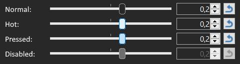 2012-04-10-paint-net-Option-Based-Slider