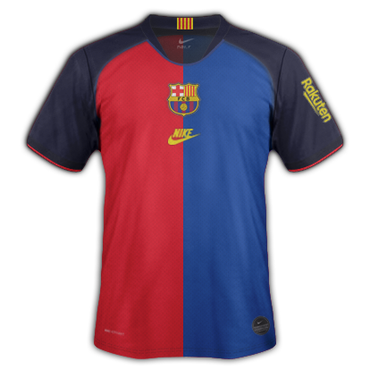https://i.ibb.co/PNTdHVS/Barca-fantasy-dom1999b.png