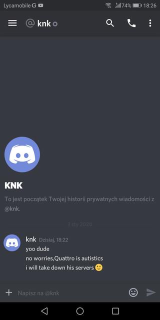 Screenshot-20200103-182643