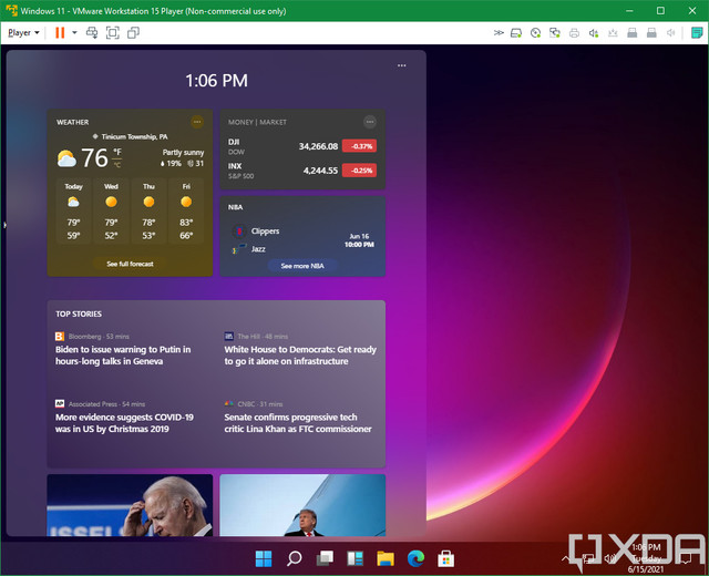 Windows-11-Dark-Mode-Screenshots-15.jpg