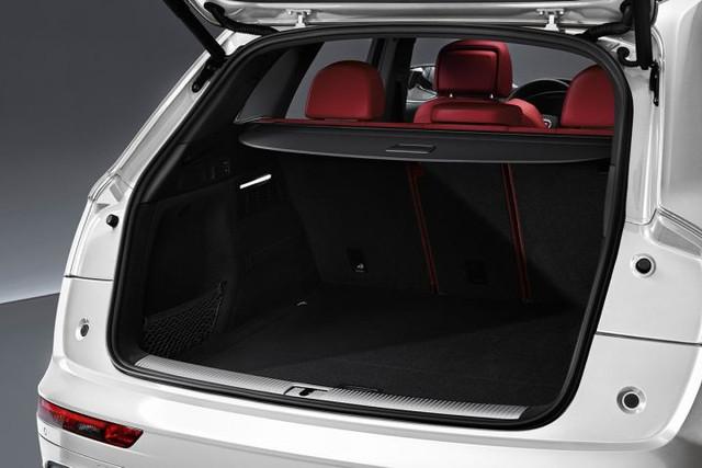 2020 - [Audi] Q5 II restylé - Page 3 107719-C6-A540-45-DE-8-F37-A30288-AB3-A5-C