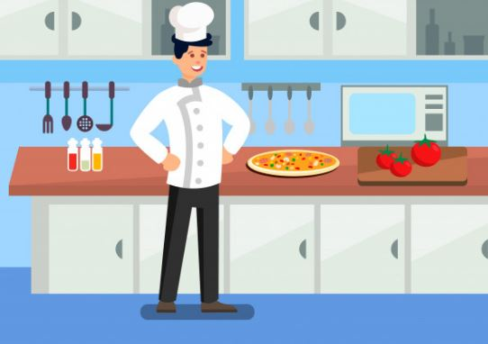Tips Membuat Bakso Daging