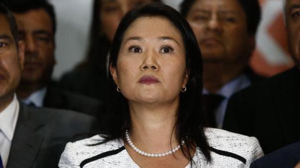 keiko-fujimori-ministerio-publico-exige-30-anos-de-prision-y-separacion-de-fuerza-popular