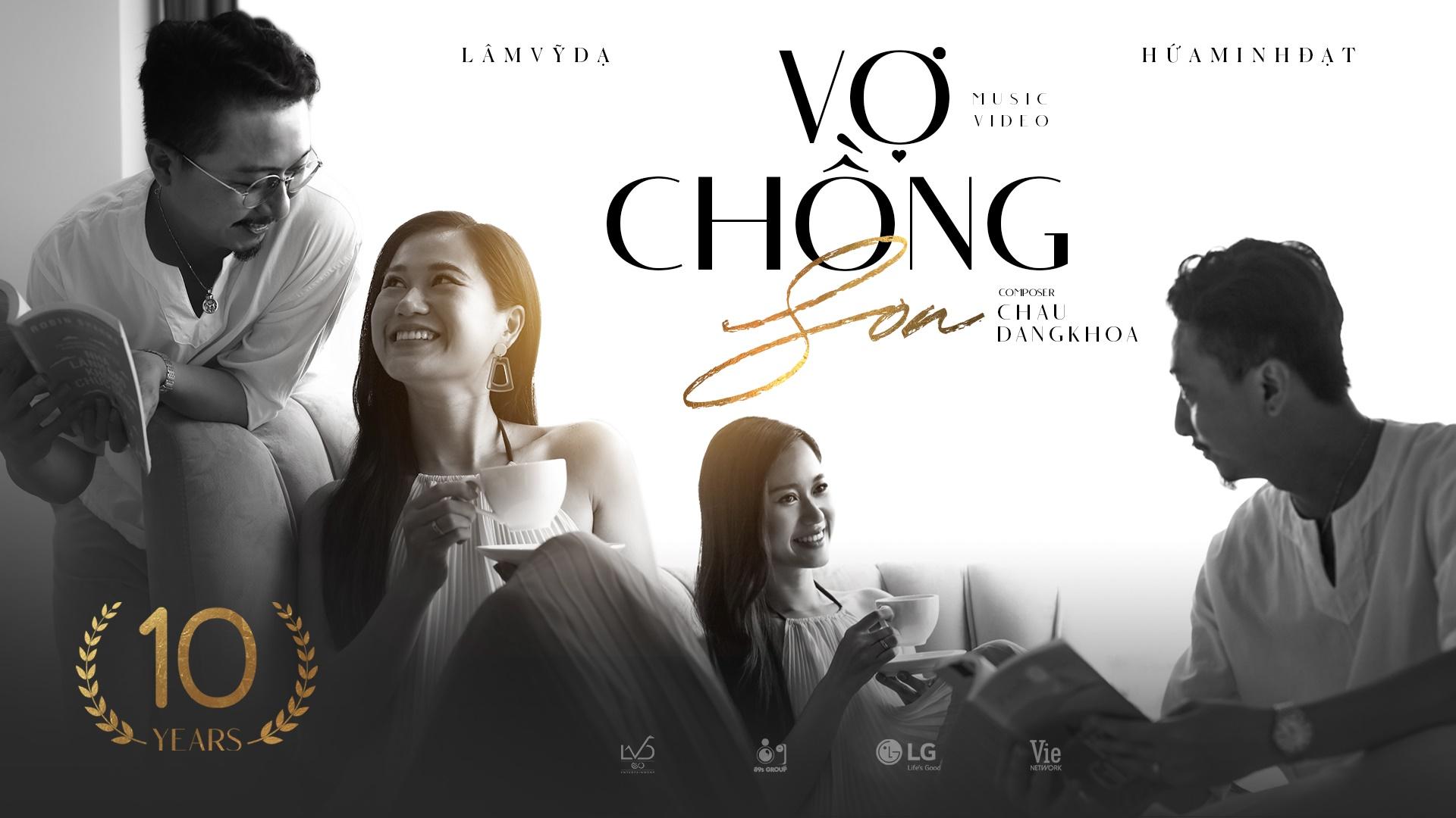 VO-CHONG-SON-MAIN-THUMBNAIL-copy