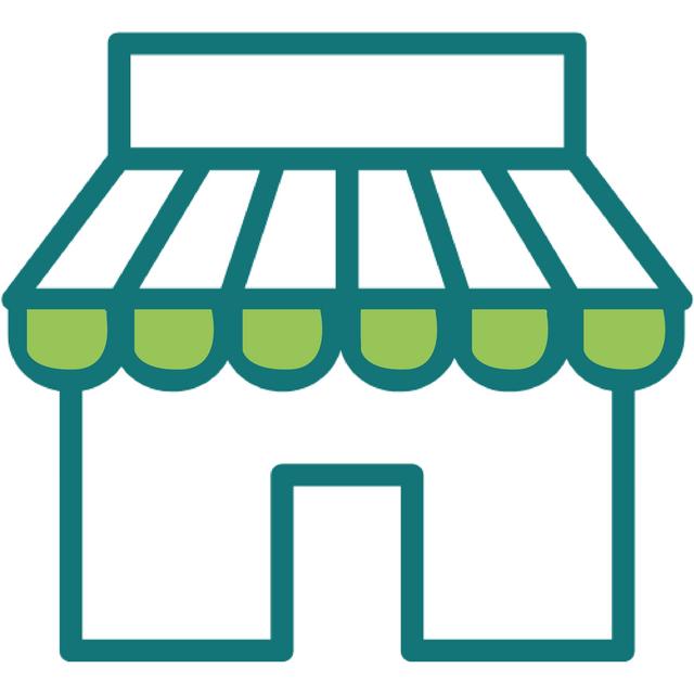 Logo-5000-r-f-rences-gastromastro