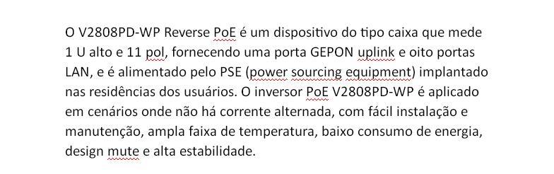 i.ibb.co/PNdrWwX/Terminal-ONU-EPON-GPON-FTTx-8-LAN-Porta-POE-Switch-V2808-PD-WP-2.jpg