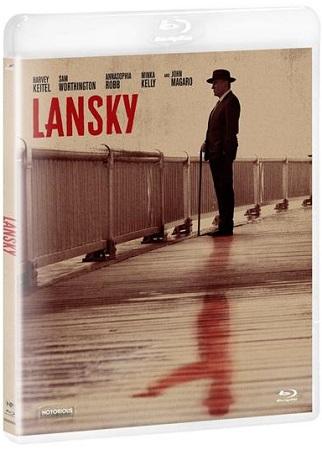 Lansky (2021) .mkv FullHD 1080p AC3 iTA DTS AC3 ENG x264 - DDN