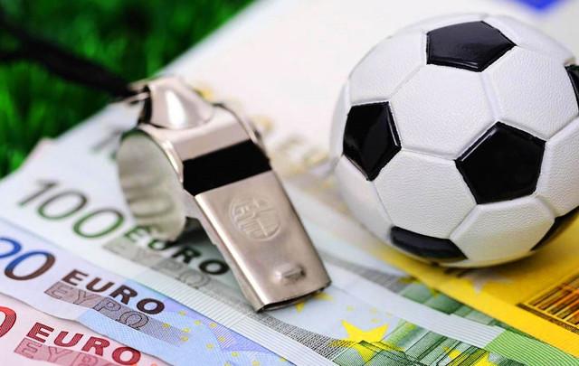 Новости спорта и ставок продать ставки на спорт