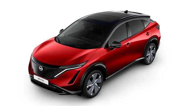 2020 - [Nissan] Ariya [PZ1A] - Page 4 B1-C500-B4-3-FF1-48-E0-B169-E8191663542-B