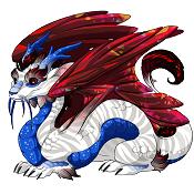 dragon-1.png