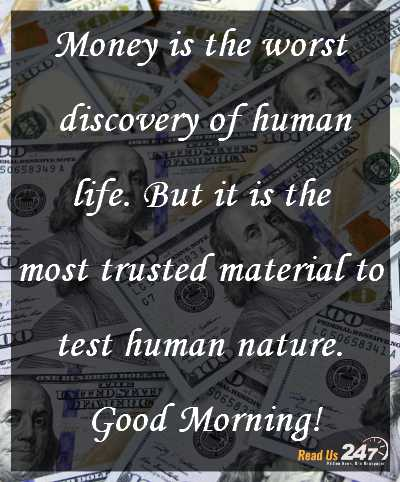 Inspirational-Good-Morning-Quotes-6