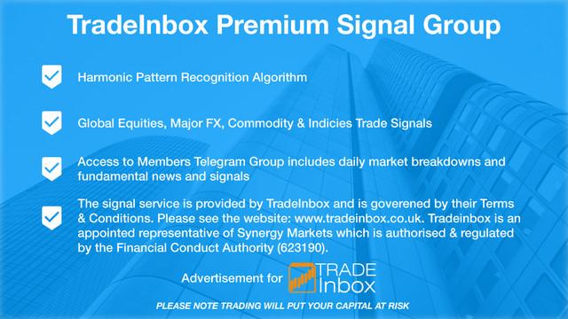 Premium-Signal-Group