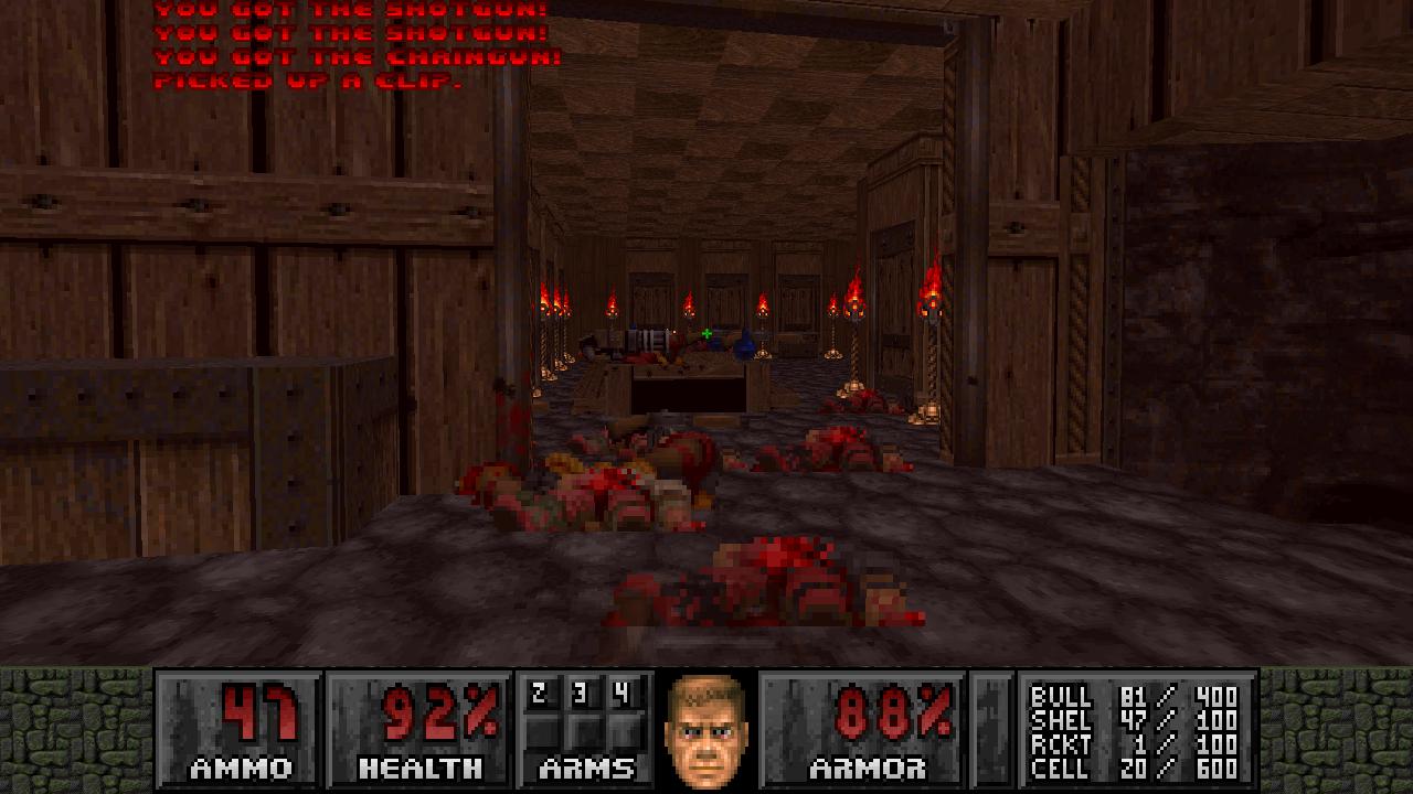 Screenshot-Doom-20210227-215158.png