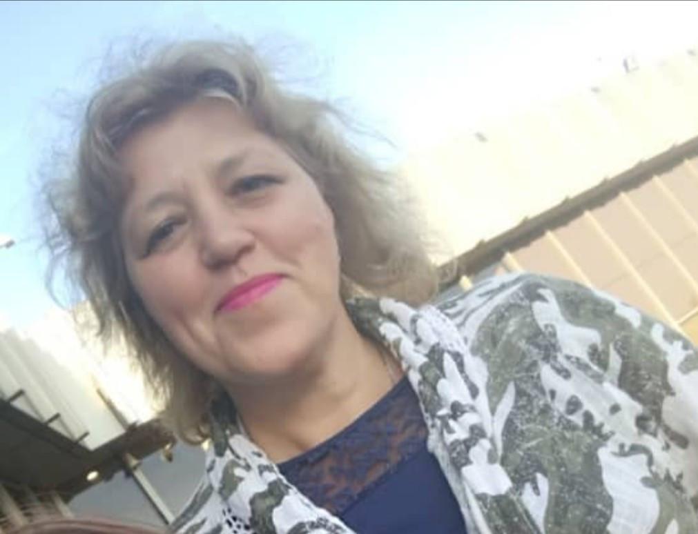 Отошла ко Господу логопед-дефектолог Екатерина Юрьевна. Похороны состоятся 24 июня на Волковском кладбище ок.12 часов