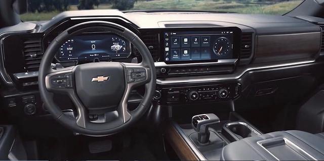 2018 - [Chevrolet / GMC] Silverado / Sierra - Page 3 EAB888-F0-3-BA3-44-FC-A2-C9-B4-D0-A7165780
