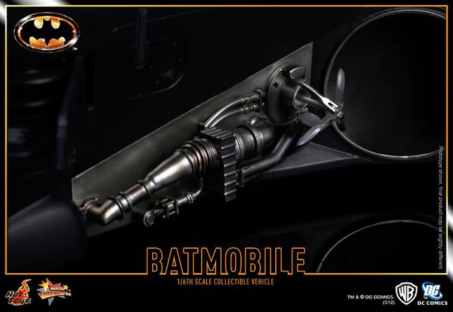 https://i.ibb.co/PNxyMxz/mms170-batmobile13.jpg