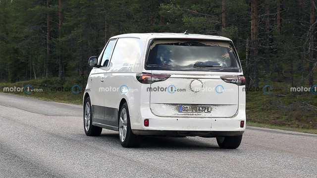 2022 - [Volkswagen] Microbus Electrique - Page 7 DB2-E86-BF-C249-4-ECA-9-D95-19-DE9-D89-C2-B7