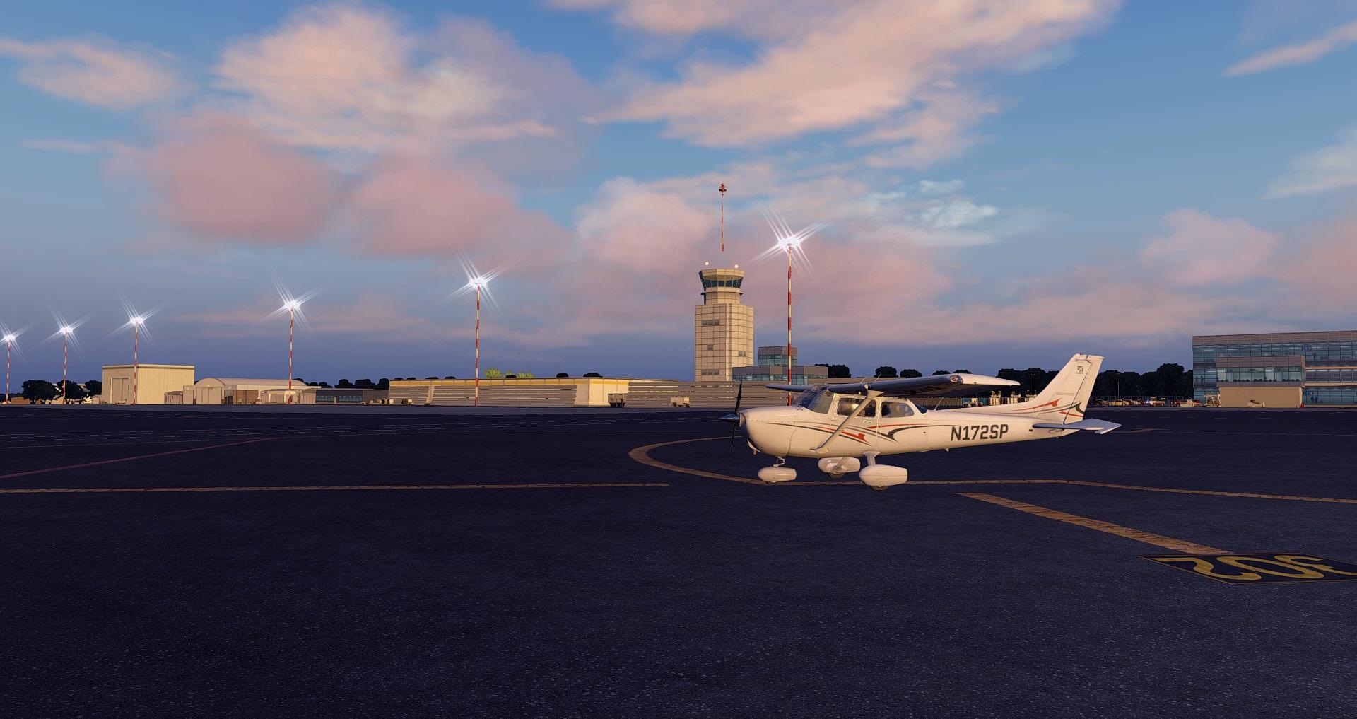 x-plane-2021-01-10-01-50-55.jpg