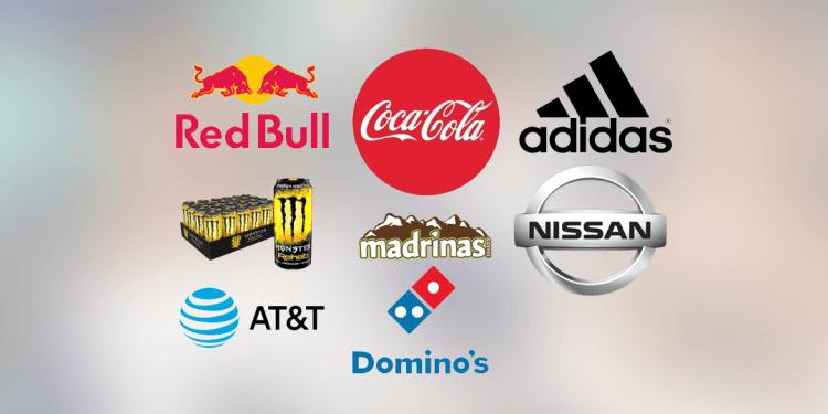sponsor liga inggri oleh situs judi online