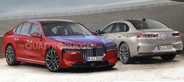 2022 - [BMW] série 7  - Page 5 2-A7-F8614-A8-CF-49-F7-A1-E5-503-ABB2-B3000